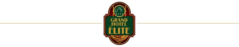 Camere Hotel Elite