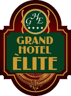 Grand Hotel ad Acerra, Napoli